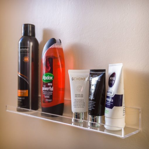 Acrylic-Spice Rack-Suits-Every-Kitchen-Style