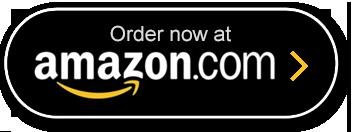 amazon-order