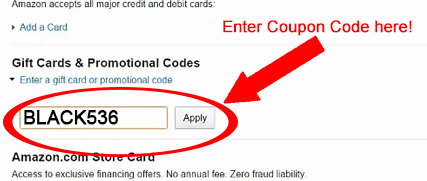Enter-coupon-code-at-checkout