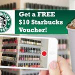 get-a-free-10-starbucks-voucher-video-review-offer