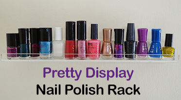 Pretty-Display-Nail-Polish-Rack-Shelves