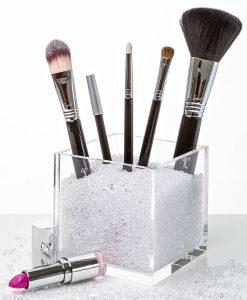 acrylic-cube-organizer-clear