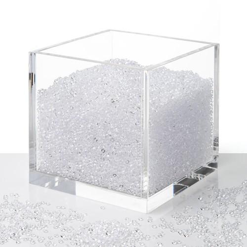 acrylic-cube-organizer-clear-3