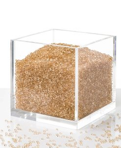acrylic-cube-organizer-gold-2