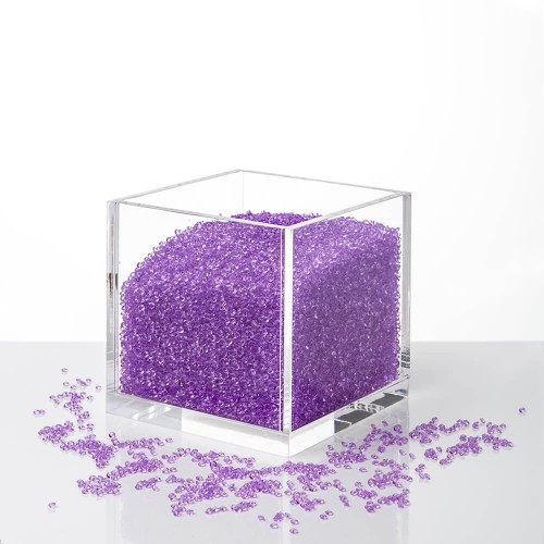acrylic-cube-organizer-purple-2