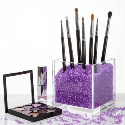 acrylic-cube-organizer-purple-3
