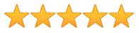 amazon-5-star-product