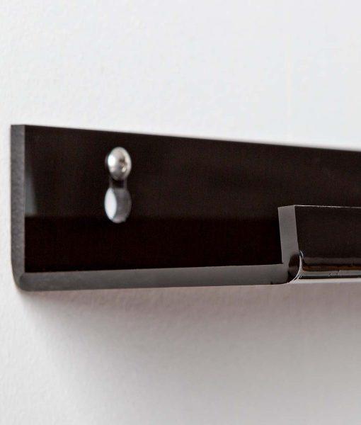 bathroom racks contemporary design 1