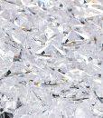 beautiful acrylic diamonds