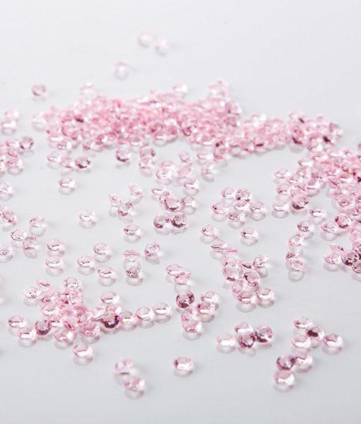 cosmetics-acrylic-diamonds-pink