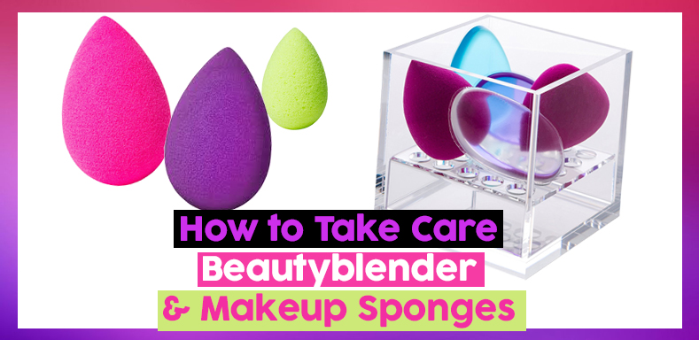 how-to-take-care-beautyblender