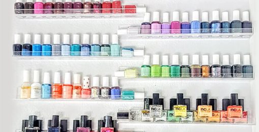 nail-polish-collection