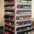 salon-nail-polish-racks
