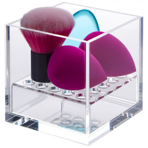 Beauty Blender Holder