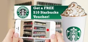 get-a-free-10-starbucks-voucher-video-review-offer