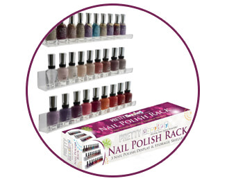 pretty-display-nail-polish-rack