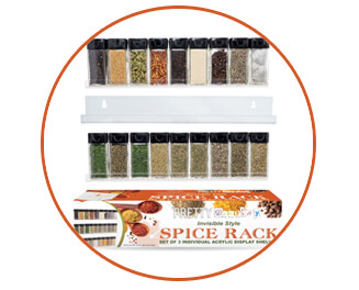 pretty-display-spice-rack