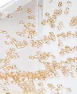 acrylic-crystals-gold