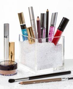 acrylic-cube-organizer-clear-2