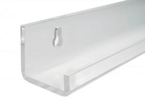 acrylic-spice-rack