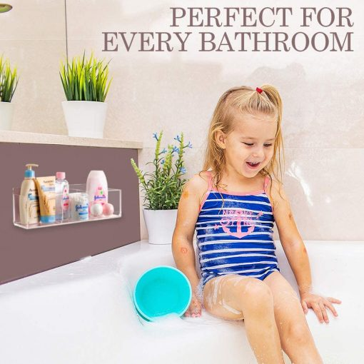 bathroom organizer amazon