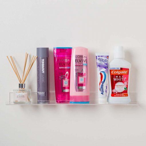 bathroom storage ideas amazon