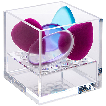 beautyblender-makeup--sponge-holder
