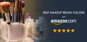 best-makeup-brush-holder-amazon-2