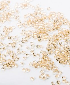 cosmetic-crystals-gold