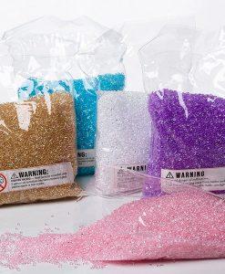 cosmetics-acrylic-diamonds