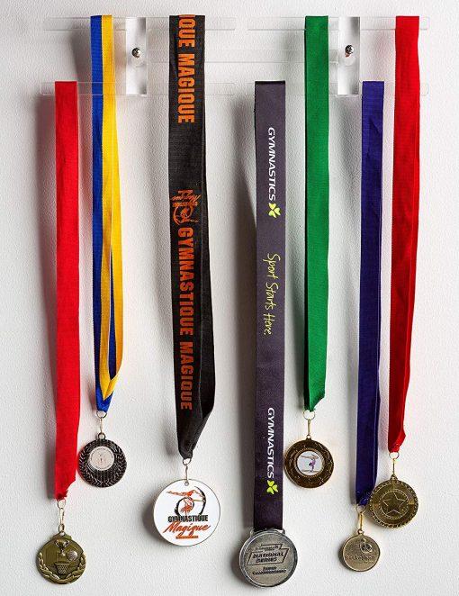 medal holder